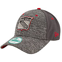 Кепка New York Rangers New Era NHL YOUTH