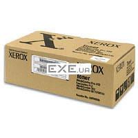 Тонер картридж Xerox WC312/ M15/ M15i 6 000 стр. A4 для WorkCentre 312, M15/ M15i (106R00586)