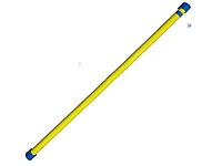 Гимнастическая палка Body Bar 10кг