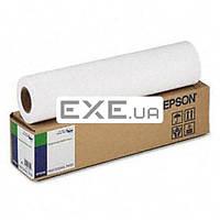 """Бумага EPSON 16"""" Premium Glossy Photo Paper (C13S041742)"""