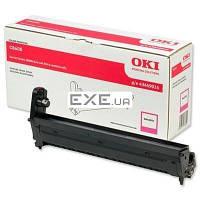 Фотокондуктор OKI EP-Cart-M-C8600 (43449014)