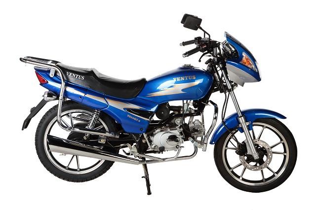 Мотоцикл VENTUS MINSK VS50QT-8 110 см3