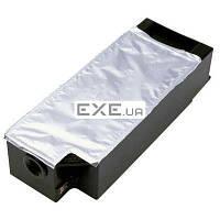 Maintenance Kit Epson B300/ B500DN Maintenance Kit B300/ B500DN (C13T619000)