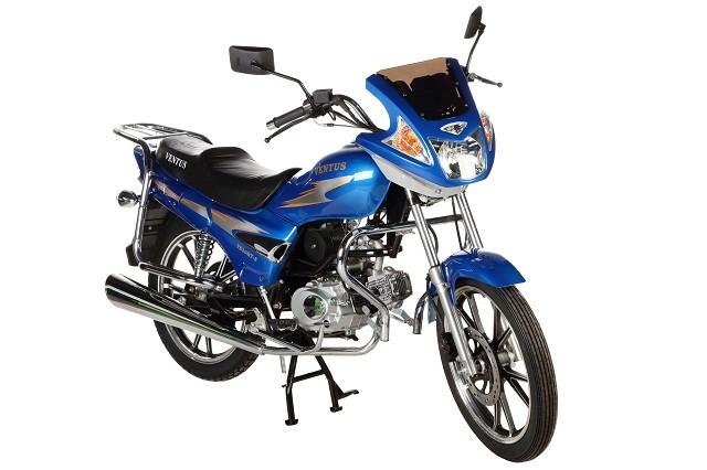 Мотоцикл VENTUS VS50QT-8 110 см3