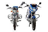 Мотоцикл VENTUS VS50QT-8 110 см3, фото 6