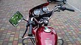 Мотоцикл VENTUS VS50QT-8 110 см3, фото 9