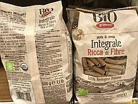 Granoro pasta di semola integrale Italiano Biologico 0,500кг