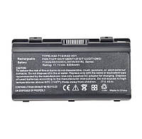 Батарея для ноутбука Asus X51 X58 C H L R RL Le