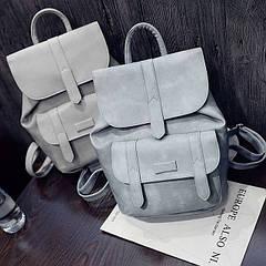 Женские сумки, рюкзаки, клатчи