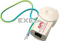 Фильтр APC ProtectNet 10/ 100/ 1000 Base-T Защита линий передачи данных RJ45 10/ 100/ 1000 (PNET1GB)