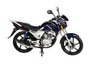 Мотоцикл VENTUS VS150-7 150 см3, фото 1