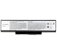 Батарея для ноутбука ASUS A72 K72 K73 N71 N73 X77 D R F J JR JK K JA JB JC Е H JO S