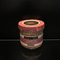 Испанский паштет с хамоном hacendado 160г