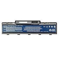 Батарея для ноутбука GATEWAY NV51 NV52 NV5207 . NV5937U EMACHINE D525 D725 E525 E725 E527 E625 E627 G620 G627