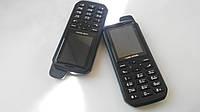 Противоударный телефон xp6700 с суппер усиленной батареей (АКБ 8800 мАч) 2sim, tv