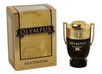 Champion Olympus Maximum edt 100 ml. m оригинал
