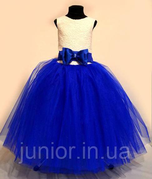Купить Бальное Выпускное Платье