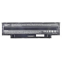 Батарея для ноутбука DELL M4040 M411R M501 M5010