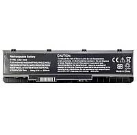 Батарея для ноутбука ASUS N45 E S F J JC SJ SN SF SL SV N55 E S SF SL N75 E S F SJ SL SN SV