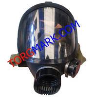 Панорамная маска ППМ-88 (ПМ-88)