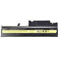Батарея для ноутбука IBM ThinkPad R50 R51 R51e R52 T40 T40p T41 T41P T42 T42P T43 T43P