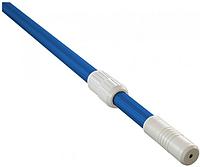 Телескопическая штанга Kokido Classic K399BU/B (длина 120 — 240 см)
