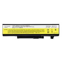 Батарея для ноутбука LLENOVO Y550P Y450 Y450A IdeaPad Y450G Y550 Y550A Y550P Y550P