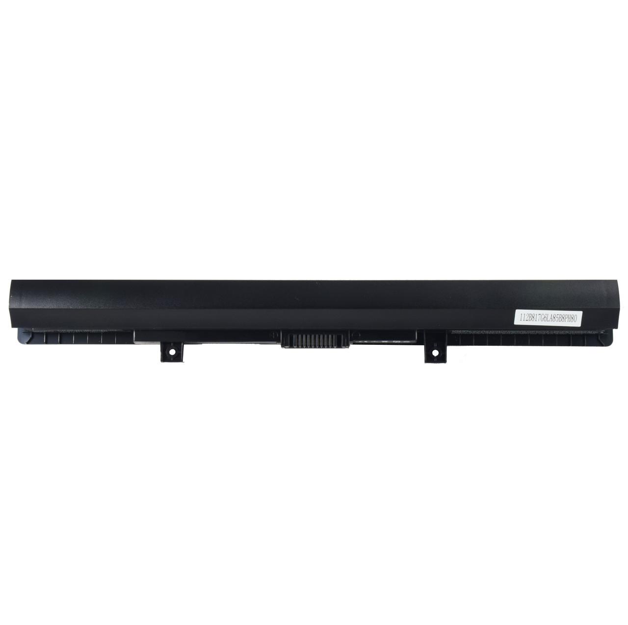 Батарея для ноутбука Toshiba PA5184U-1BRS PA5185U-1BRS PA5186U-1BRS PA5195U-1BRS
