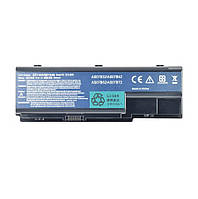 Батарея для ноутбука ACER Aspire 5220 8942 Extensa 7230 7630G TravelMate 7230 7730G GATEWAY MD7801u