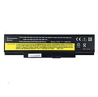 Батарея для ноутбука Lenovo 45N1758 45N1759 45N1760 45N1761 45N1762 45N1763, фото 1