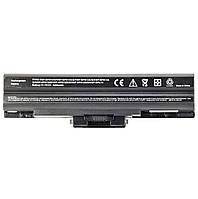 Батарея для ноутбука SONY VAIO SVE11113 SVE11126 VGN VPC VGP BPS13
