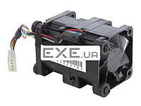 Вентилятор для корпуса 40x40 мм Supermicro FAN-0086L4 (FAN-0086L4)