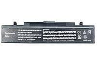 Батарея для ноутбука SAMSUNG P210 P560 Q210-Q430 R428 R429-R780 RC410-RC710 RF411-RF712 RV409-RV540 X360 X460