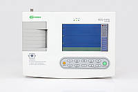 Электрокардиограф ECG-101G COLOR