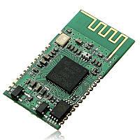 Bluetooth аудіо модуль XS3868, фото 1