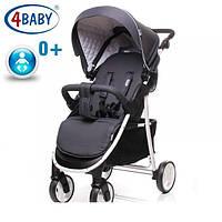 Прогулочная коляска 4baby Rapid Premium