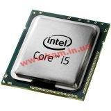 Процессор Intel Core™ i5-4460 3,2-3,4 GHz / 6M / 84W GPU Тип: HD 4600 socket 1150 BO (BX80646I54460)
