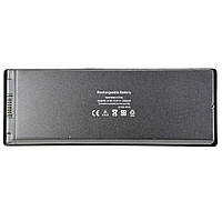 """Батарея для ноутбука APPLE MacBook 13"""" A1181 MA254В MA700X MB061А MB881 mid-2009"""