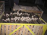 Изготовление брикетов из отходов, фото 6