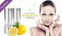 "Сыворотка активная с витамином С ""Morning Miracle"" 20 ml"