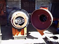 Гранулятор ОГМ 1,5, фото 1