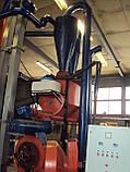 Пресс Гранулятор ОГМ 1,5, фото 2