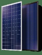 Фотомодули (солнечные панели электрические)