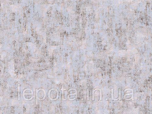 15-ти метровые обои B41,4 Эмилия 3 5551-06, фото 2