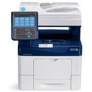 МФУ А4 цв. Xerox WC 6655IX (Wi-Fi) (6655IV_X)