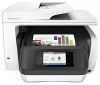 МФУ A4 HP OfficeJet Pro 8720 с Wi-Fi (D9L19A)