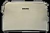 Женская сумочка DAVID DJONES из экокожи серого цвета QXS-011241