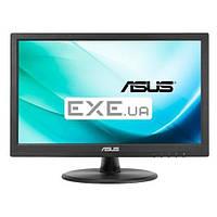 """Монитор LCD Asus 15.6"""" VT168N D-Sub, DVI, Touch Screen (90LM02G1-B01170)"""