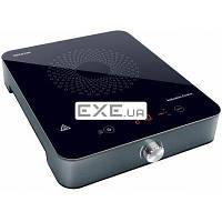 Электроплитка Sencor SCP3201GY (SCP3201GY)