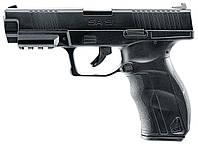 Пневматический пистолет Umarex UX SA9 (5.8186)